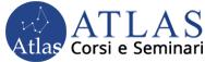 Corsi e Seminari Logo