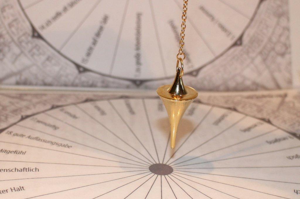 Il pendolo base